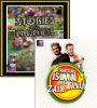 Stories Of The Prophets & Enjoying Islam With Zain And Dawud (DVD) - SPECIAL OFFER