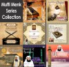 **SPECIAL** Mufti Menk Ramadaan Series Collection On DVD