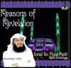 Reasons Of Revelation - Complete DVD Set