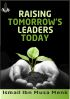 Raising Tomorrow's Leaders Today (DVD)