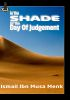 In The Shade Of The Day Of Judgement (CD)