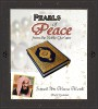 Pearls Of Peace - Complete DVD Set plus MP3