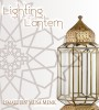 Lighting The Lantern - DVD Set plus MP3